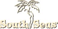 southseas